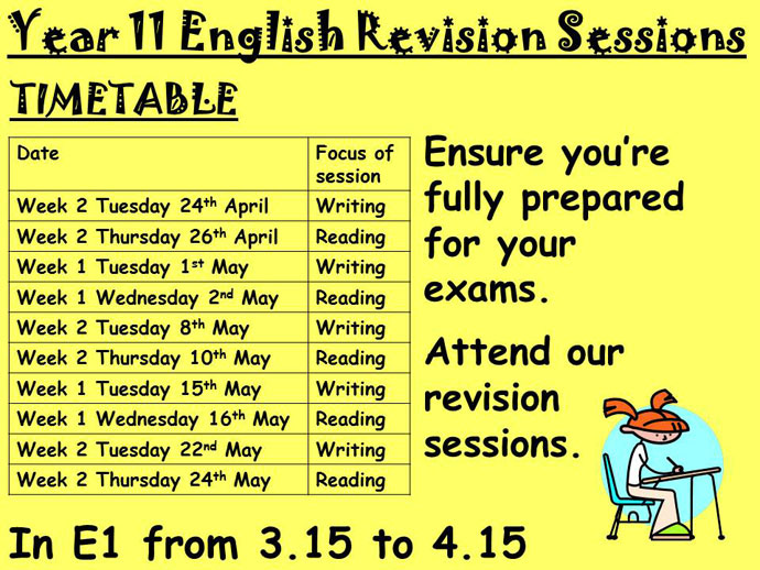 yr 11 revision history Mw educational - maths  mw educational maths paper this 11 plus maths paper is a 20 minute test  elevenplusexams revision aids.