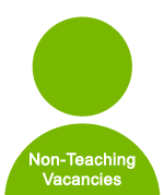 Non-Teaching Vacancies