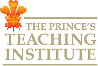 Princes-Teaching-Institute-Logo