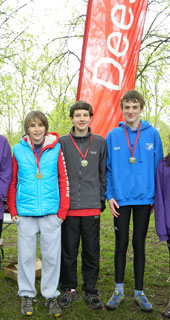 relay_winners