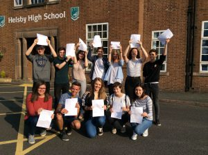 Helsby-High-School-A-Level-Results-Photo-2016-c